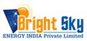 Bright Sky Energy India