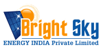 Bright Sky Energy (India)