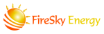 Firesky Energy Inc.